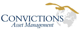 Convictions Asset Management