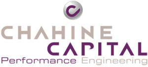 Chahine Capital