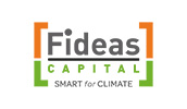 Fideas Capital
